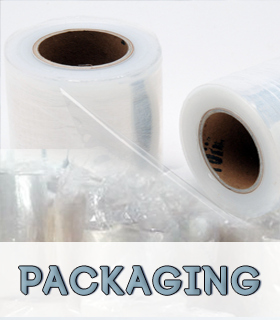 Packaging SITIM